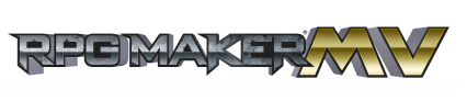RPGMakerMV_Logo