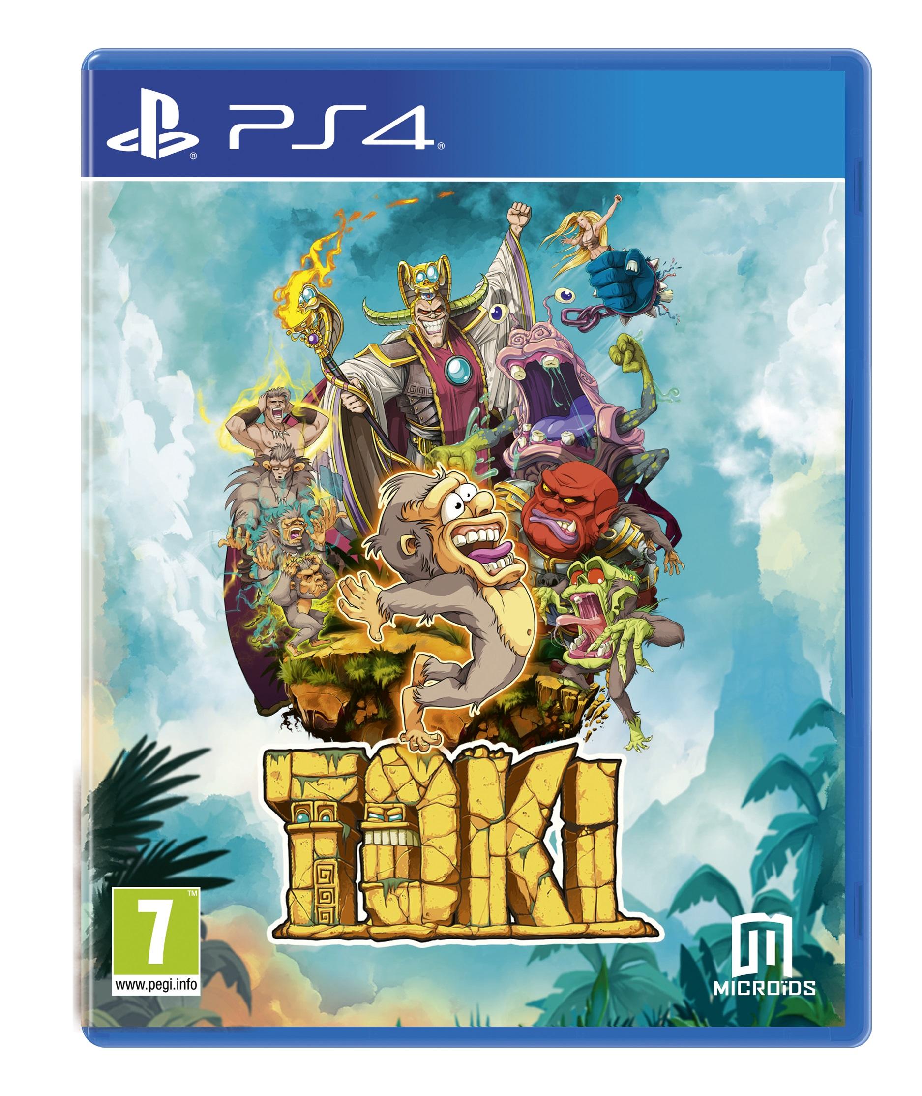 PS4_Packshot_TOKI_PEGI_2D.jpg