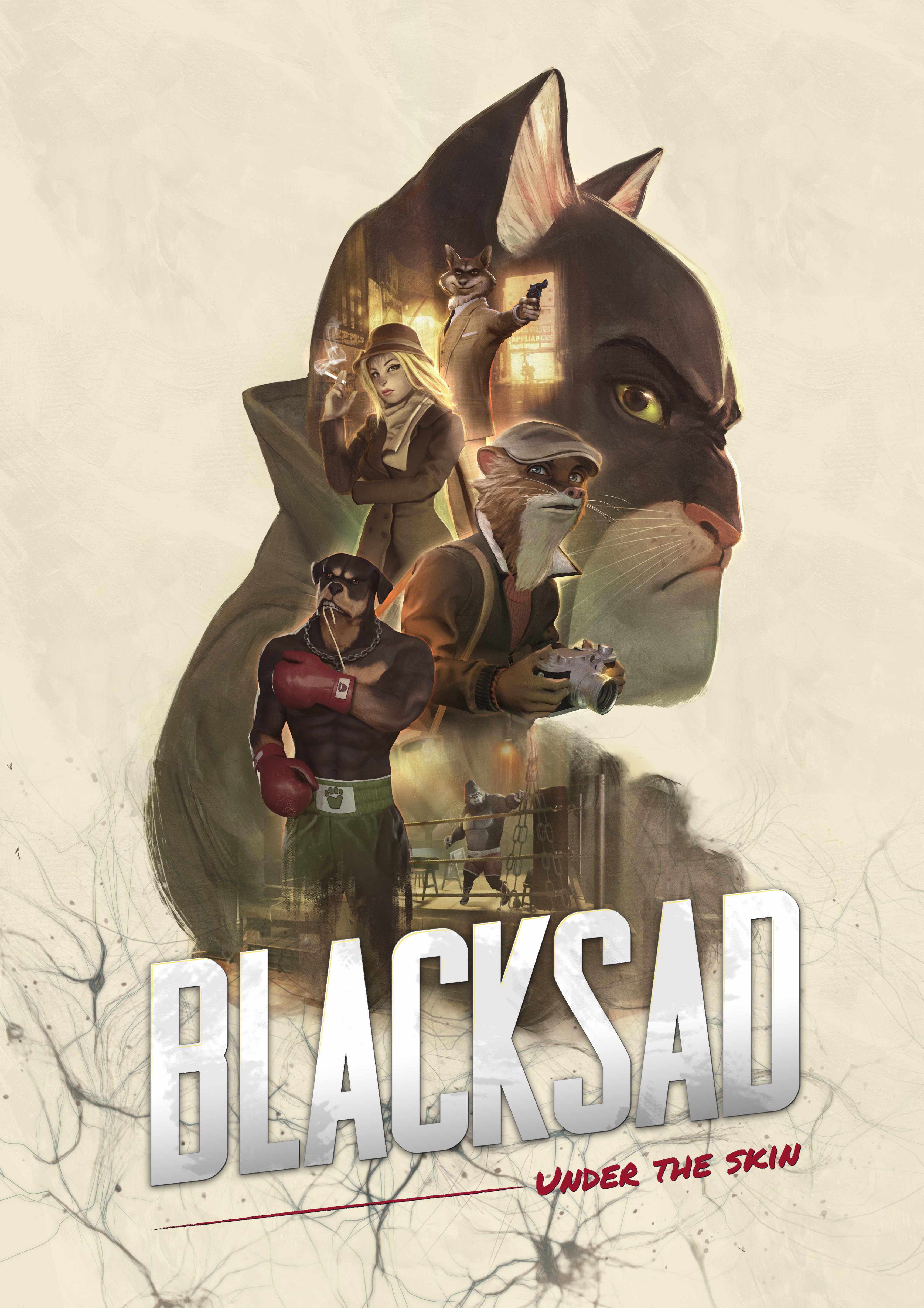 BlacksadKEYART2_end.jpg