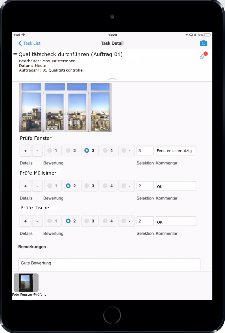Facility App.png