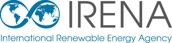 IRENA_logo_Blue - press release.jpg
