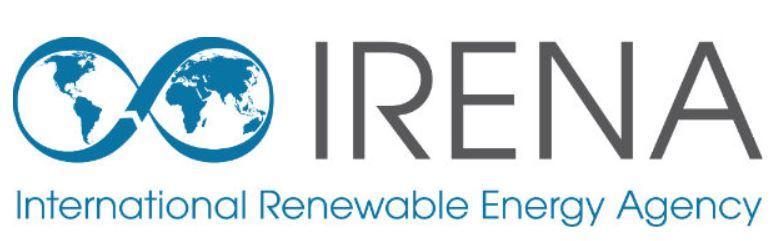 IRENA : Les énergies renouvelables désormais moins chères que les fossiles ? VcsPRAsset_3571491_627136_eb8a5a33-d2fa-4c84-b77f-cadf36891c45_0