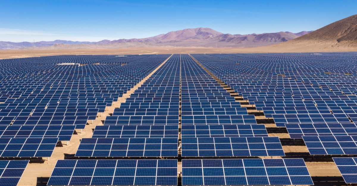 Energía solar : América Latina y el Caribe a punto de un fuerte crecimiento VcsPRAsset_3571491_632548_9c99b37f-4ffb-4265-aa58-b847489a8172_0
