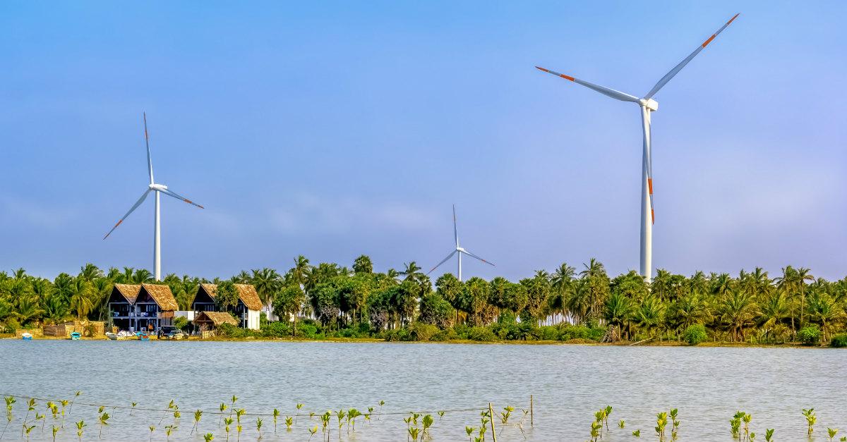 Energia renovable : como registrarse en la Plataforma de Inversión Climática VcsPRAsset_3571491_642593_a599f1e2-792a-40e6-ac38-b97531edfa9b_0