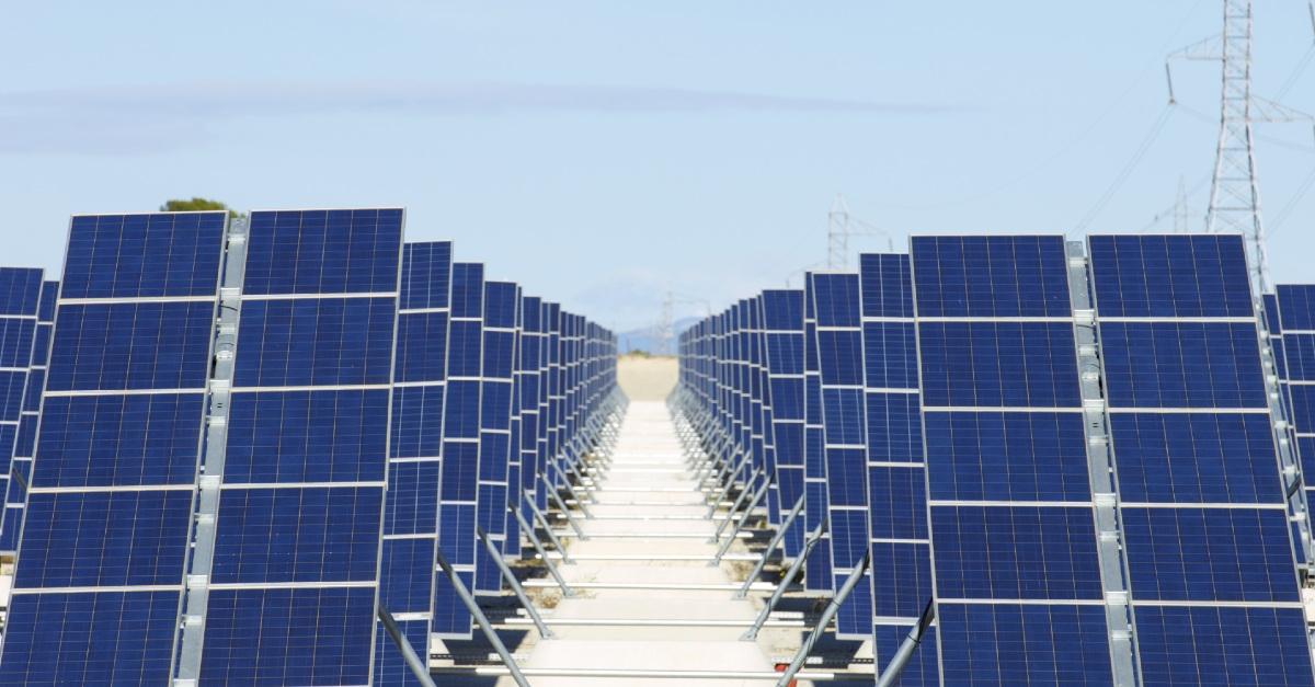 Energie : le renouvelable de plus en plus compétitif VcsPRAsset_3571491_648087_d747ec25-3b0c-4824-96ab-606f3cb72830_0
