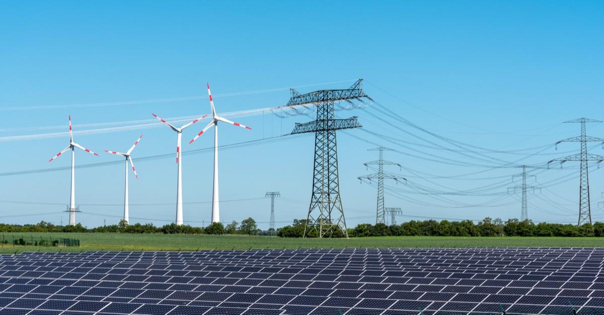 Energies renouvelables : record mondial en 2020 VcsPRAsset_3571491_675647_d725cb1d-768d-423a-a522-966167c94c69_0