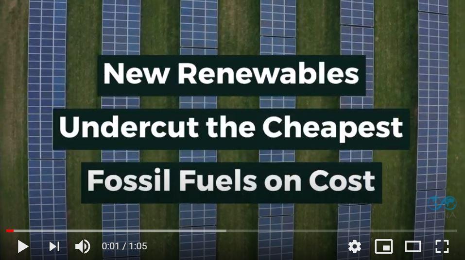 IRENA : Les énergies renouvelables désormais moins chères que les fossiles ? VcsPRAsset_3571491_681700_302f233b-0a9f-4602-9584-0ec8dd3bc4c9_0