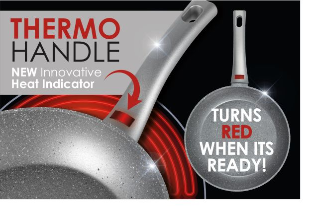 Salter Metallic Marble thermo handle.jpg