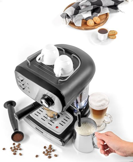 Salter Coffee Maker.jpg