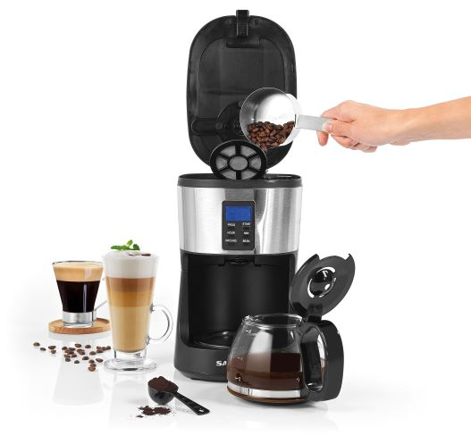 Salter Bean to Jug Coffee Maker.jpg