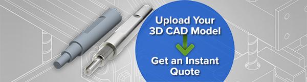 Thomson Instant 3D Quote Tool (1).jpg
