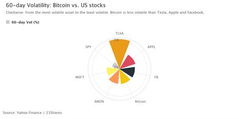 Volatilitty Bitcoin vs. US stocks.png