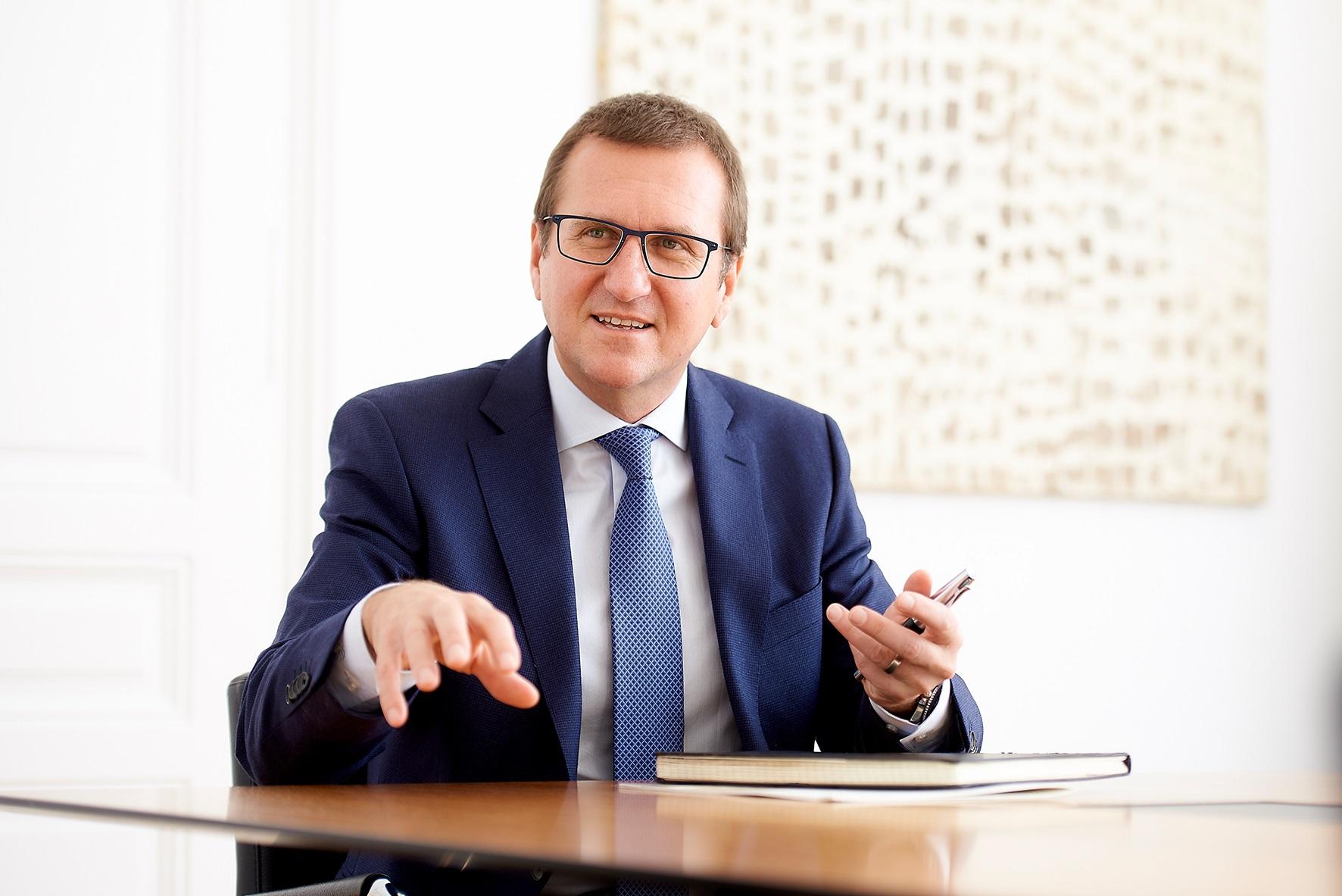Christian Nemeth_2_c_Zuercher Kantonalbank Osterreich         AG.jpg