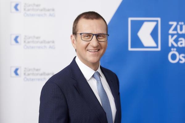 Christian Nemeth_c_Zuercher         Kantonalbank Oesterreich AG_kl.jpg