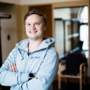 Timo Makkonen_Congrid.jpg