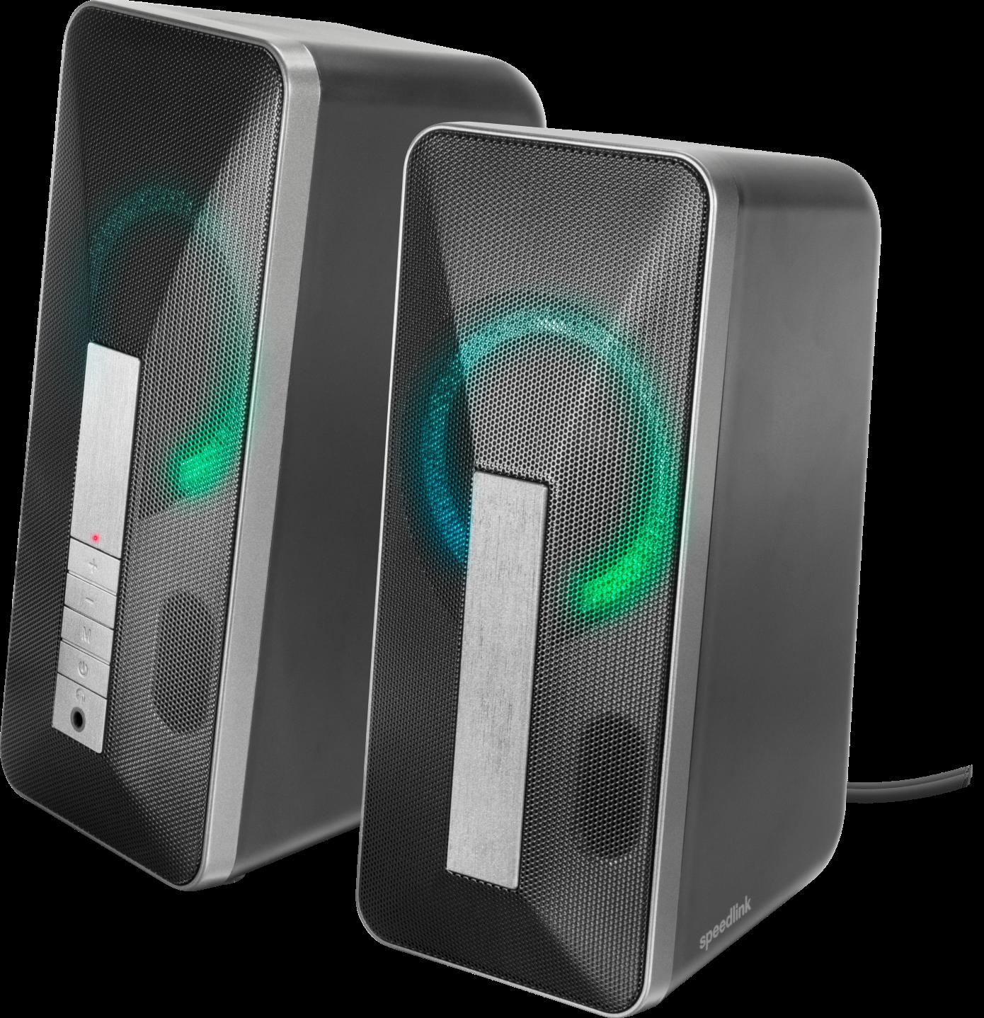 SL-810007-BK.Slot_2.png