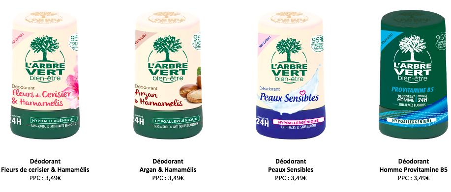 comment-choisir-un-bon-deodorant-naturel-santecool