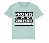 """Time for the planet : un rassemblement """"paisible et silencieux"""" à Lyon VcsPRAsset_3666378_224717_4f5cdfbf-0253-413e-80c7-460af309abf3_0"""