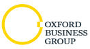 oxford-business-group-vector-logo