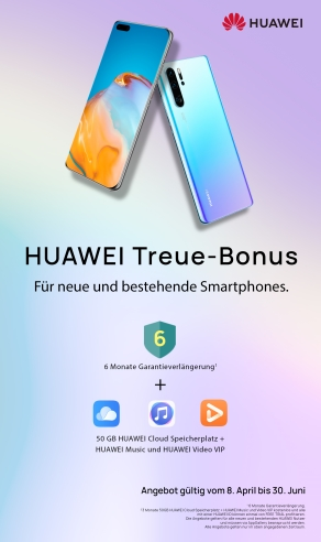060421_HUAWEI-LOYALTY-CAMPAIGN-BANNER-ECOM-1920x3420