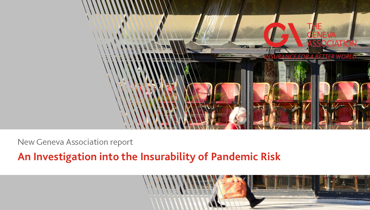 16to9_socmedia_pandemics_new.png