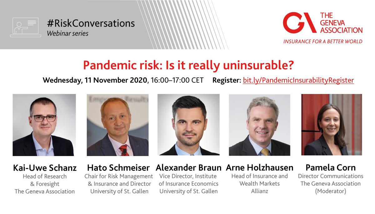 riskconversation_pandemics_webinar_speakers_1200px.png
