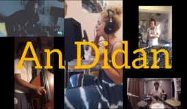 AN DIDAN - (various artists) - YouTube