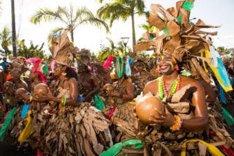 henri salomon carnaval  2013 021013 (66)