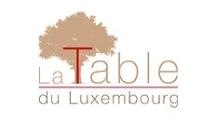 """Paris : La Table du luxembourg réouvre en """"repas à emporter"""" VcsPRAsset_3714077_227787_c9a2e44e-360e-40b3-b4af-aec51c022206_0"""