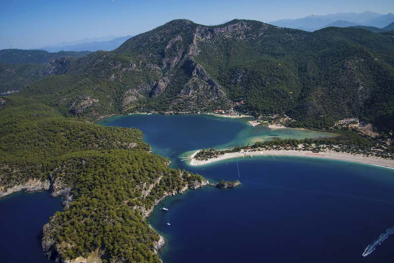 Turkish Turquoise2.jpg