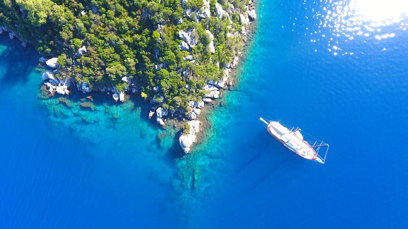 Turkish Turquoise7.jpg