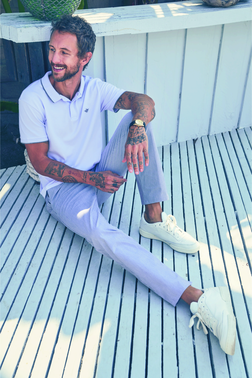 Dockers_SS21_H1_ULTIMATE_CHINO_S360L_79488_0080_SLIM_8993_CMYK.jpeg