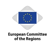LYFtvnews in english : Outermost regions need tailor-made EU support for recovery VcsPRAsset_3759429_213770_047896ae-6c9b-473c-8464-66aa29dec8d5_0