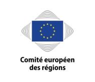 Les Villes et Régions d'Europe devraient être associées à la Recherche VcsPRAsset_3759429_224292_36eed72f-e568-4ebd-8008-66c73e55ccf3_0