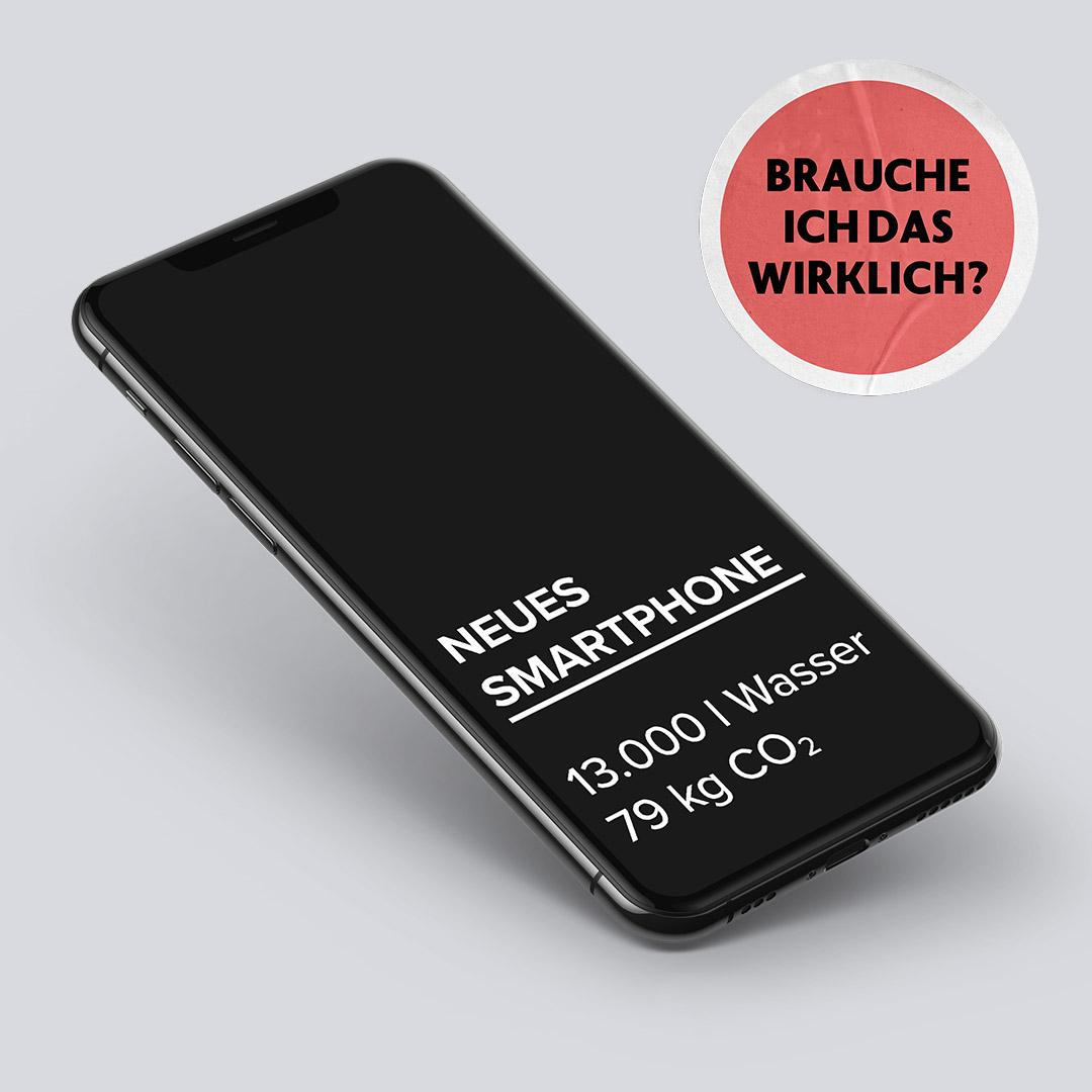 refurbed_fixourplanet_smartphone.jpg