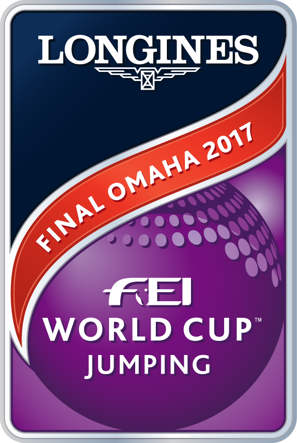 FEI_LWCF_Jumping_Omaha2017_gradient_RGB.png