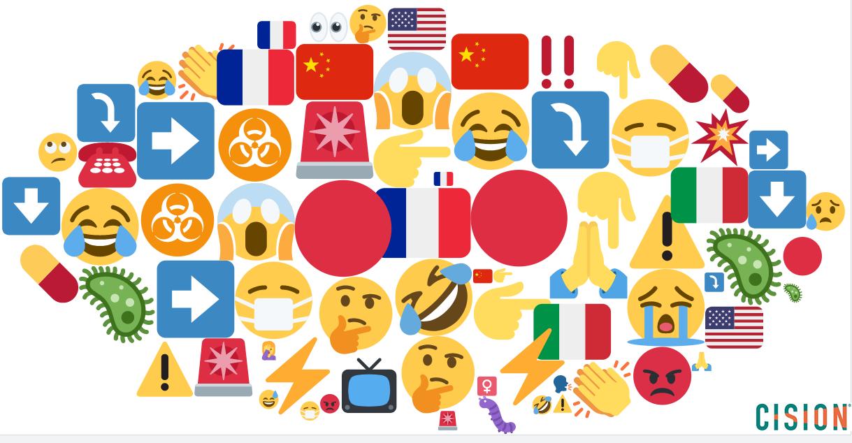 Emojis-coronavirus.PNG